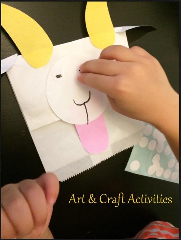 World Children S Day Activities And Celebration J U S T Q U I K R