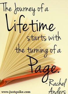 World/International Literacy Day Quotes