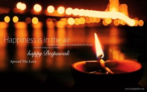 Diwali Decoration Ideas for Office, School, Home Images