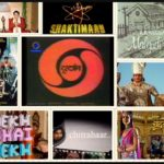 Doordarshan Day History QuotesDoordarshan Day History Quotes