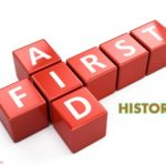 World First Aid Day History