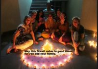 Diwali Messages Wishes