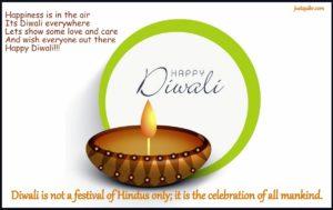 Diwali Quotes