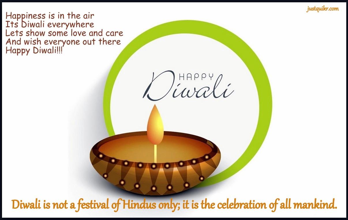 Best Diwali 2021 Quotes
