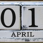 April fools day History and Facts