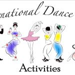 International Dance Day Celebration and Activities