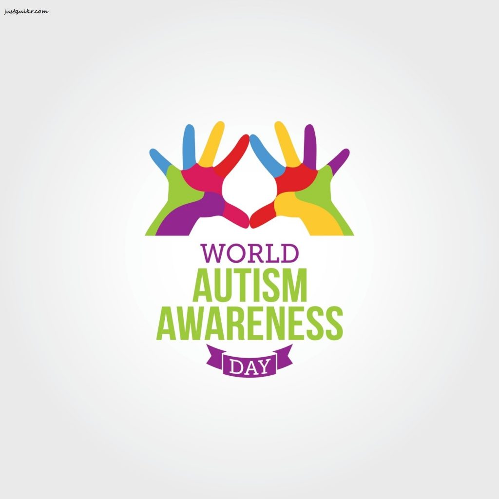 World Autism Awareness Day and Themes