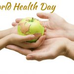 World Health Day History