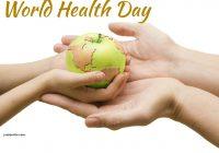World Health Day History