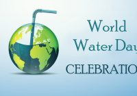 World Water Day Celebration and Activities