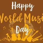 World Music Day Campaigns and Celebration
