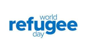 World Refugee Day History and Themes