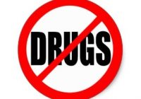 Anti Narcotics Day Essay