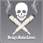 Anti Narcotics Day Quotes Slogans and Posters