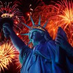 Free 4 Of July Celebration , Activities and Events