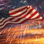 Free 4 Of July History