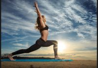 International Yoga Day Slogans and Activities