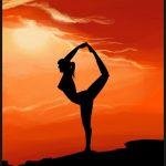 International Yoga Day Speech