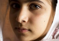 Malala Day History and Quotes