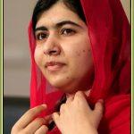 Malala Day Speech