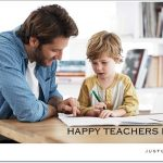 Teachers Day Thank you Quotes Messages Wishes