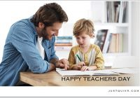 Teachers Day Thank you Quotes and Messages