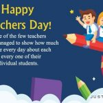 Teachers Day Wallpapers in English Hindi and Punjabi