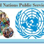 United Nations Public Service Day History and Themes
