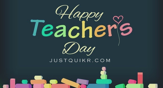 TEACHERS DAY PICS AND POSTERS