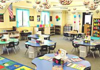 Teachers Day Decoration Ideas Images For School College University Institute and Office