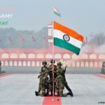 Army Day (INDIA)
