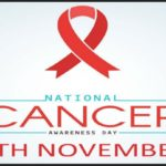 National Cancer Awareness Day In India
