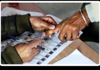 National voters Day / Rashtriya Matdata Diwas Theme