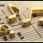 World Music Dayessay