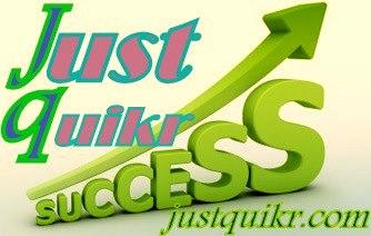 justquikr