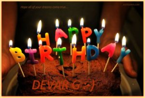 Happy Birthday Special Unique Wishes and Messages For Devar