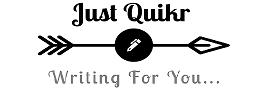 Just Quikr