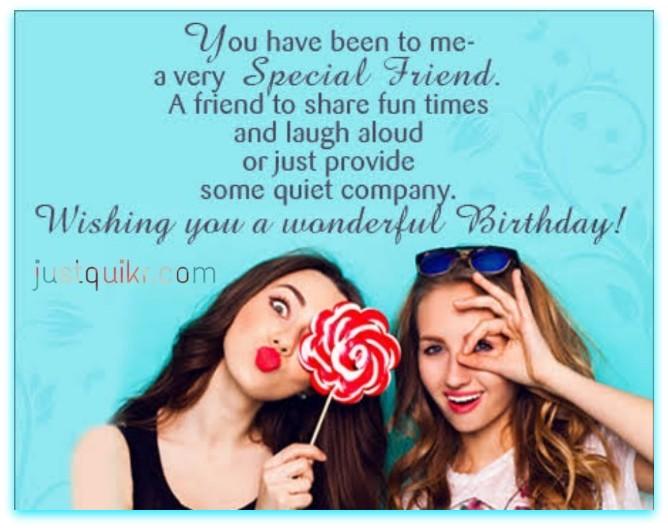Birthday Wishes For Friend Funny J U S T Q U I K R C O M