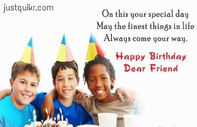 Happy Birthday Funny Wishes Memes and Images for Good Friend