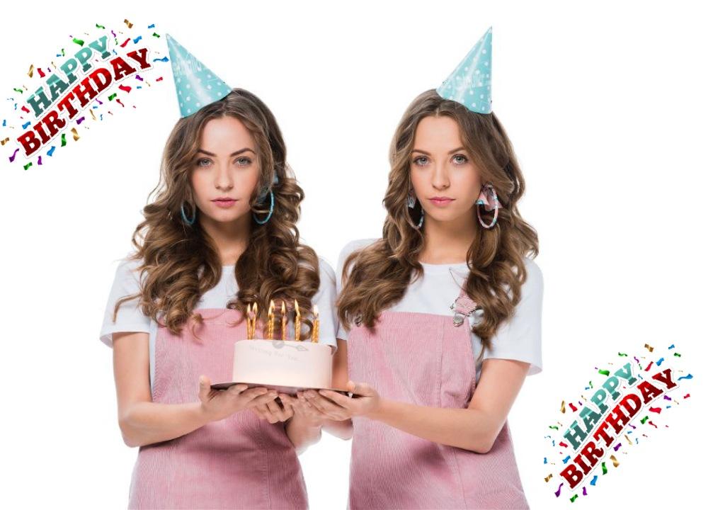 CreativeHappy Birthday Wishing Cake Status Images for Girl