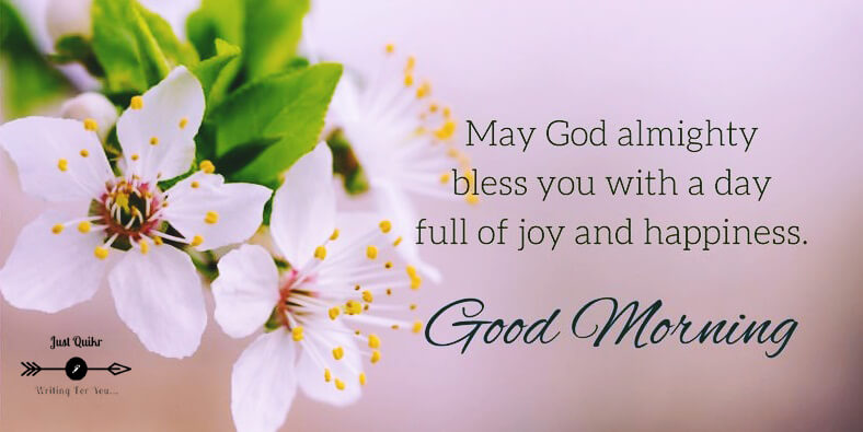 Good Morning Beautiful Flowers Quotes Messages Wishes Shayari SMS HD Pics Images