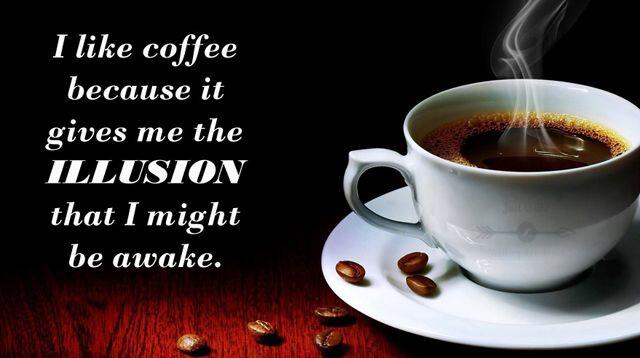 Good Morning Coffee HD Pics Images Photo Wallpaperhes Shayari SMS HD Pics Images