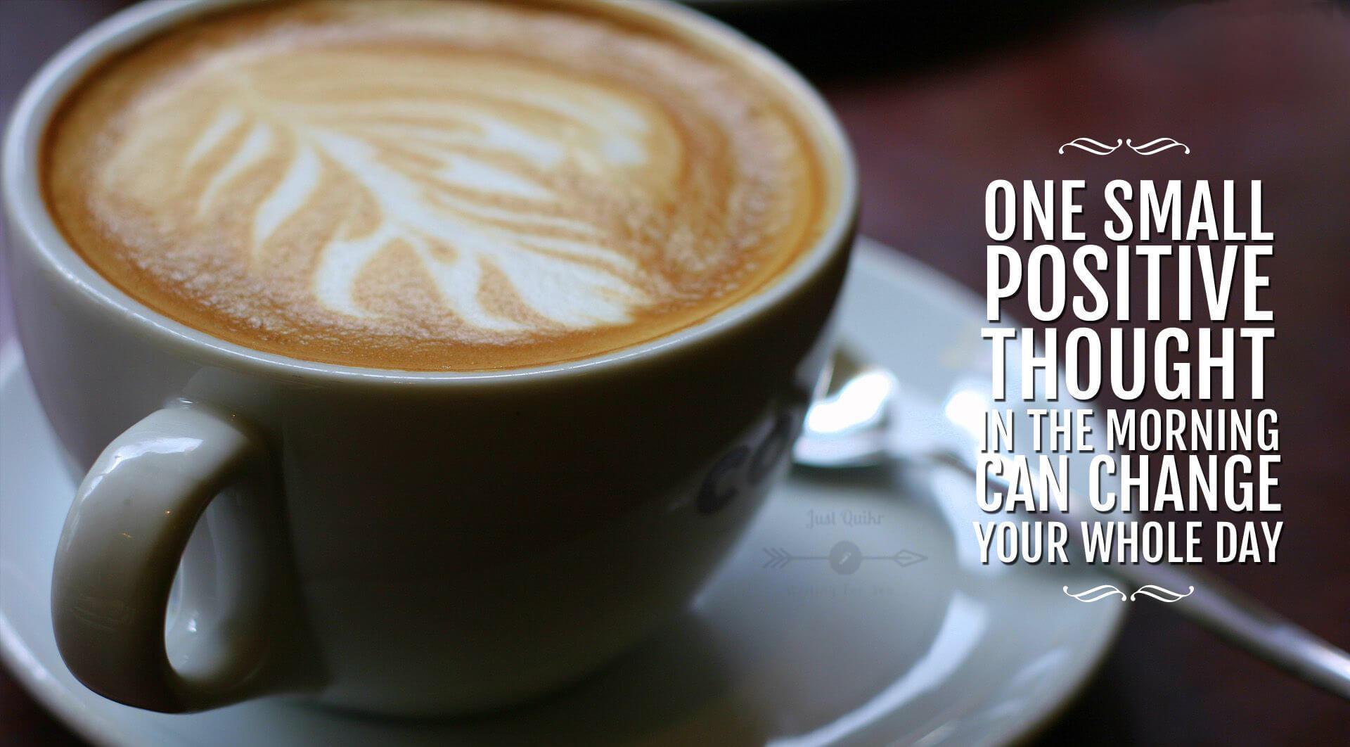 Top 8 Good Morning Coffee Pics Images J U S T Q U I K R C O M
