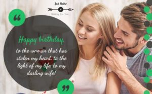 Happy Birthday Funny Wishes Memes and Images for Lover