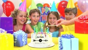 Happy Birthday Funny Wishes Memes and Images For Little Boy