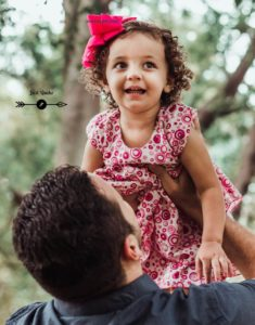 Birthday Greetings Sayings & SMS for Daughter