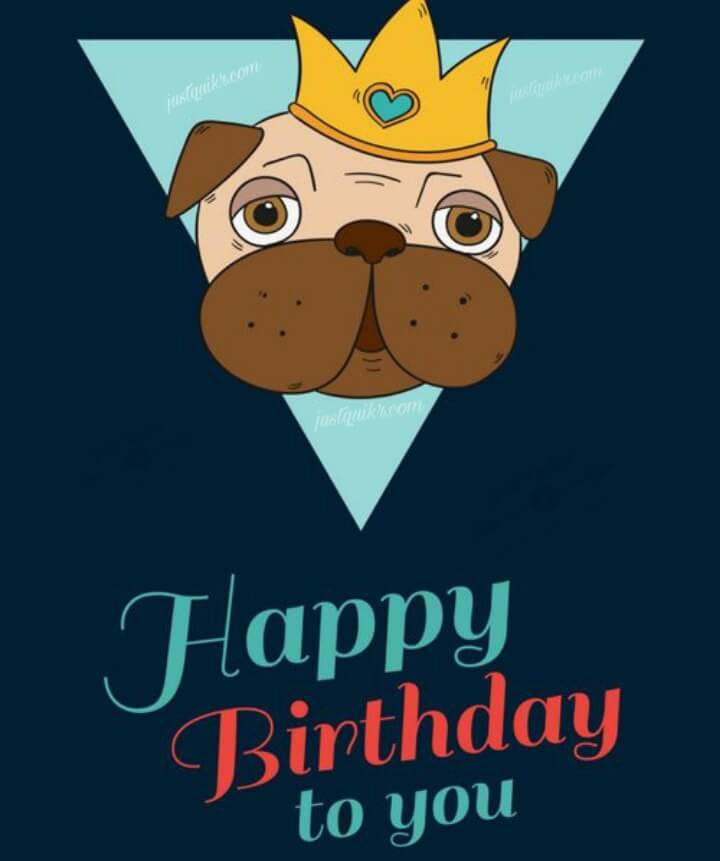 Happy Birthday Funny Wishes Memes and Images for Male Friend