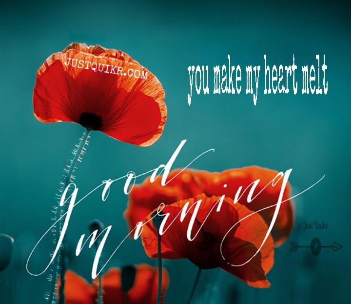 Good Morning DarlingQuotes Messages Wishes Shayari SMS HD Pics Images