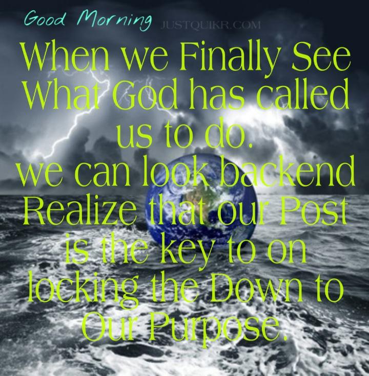 Good Morning God Pics Images Photo Wallpaper Download