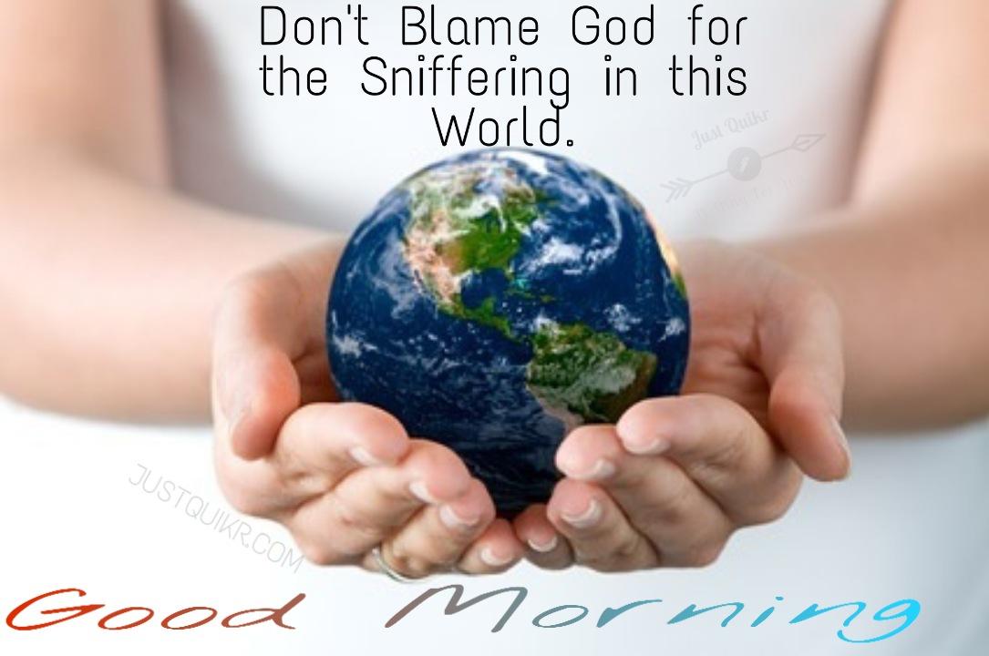 GoodMorning God Pics Images